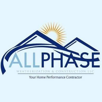 All Phase Weatherization & Construction LLC