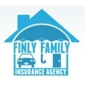 Finly Family Insurance Agency