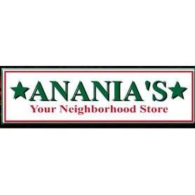 Anania's Variety image 3