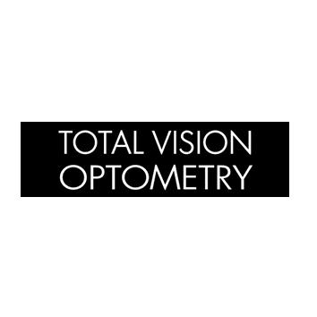 Brandon Sanchez - Total Vision Optometry