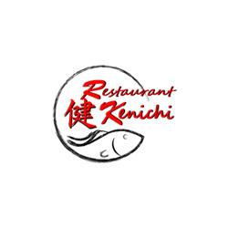 Restaurant Kenichi