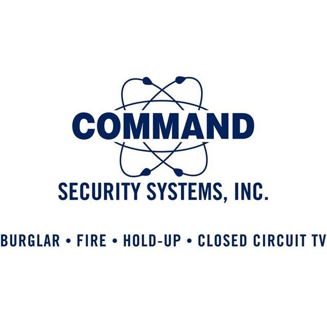 Command Security Systems Inc
