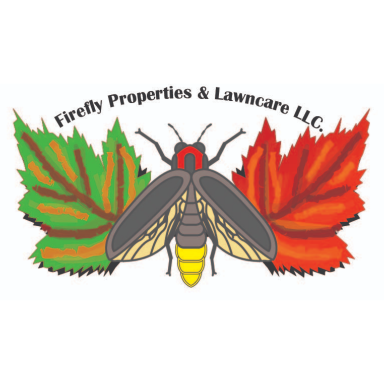 FireFly Properties And Lawn Care