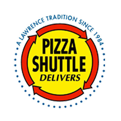 Pizza Shuttle image 0