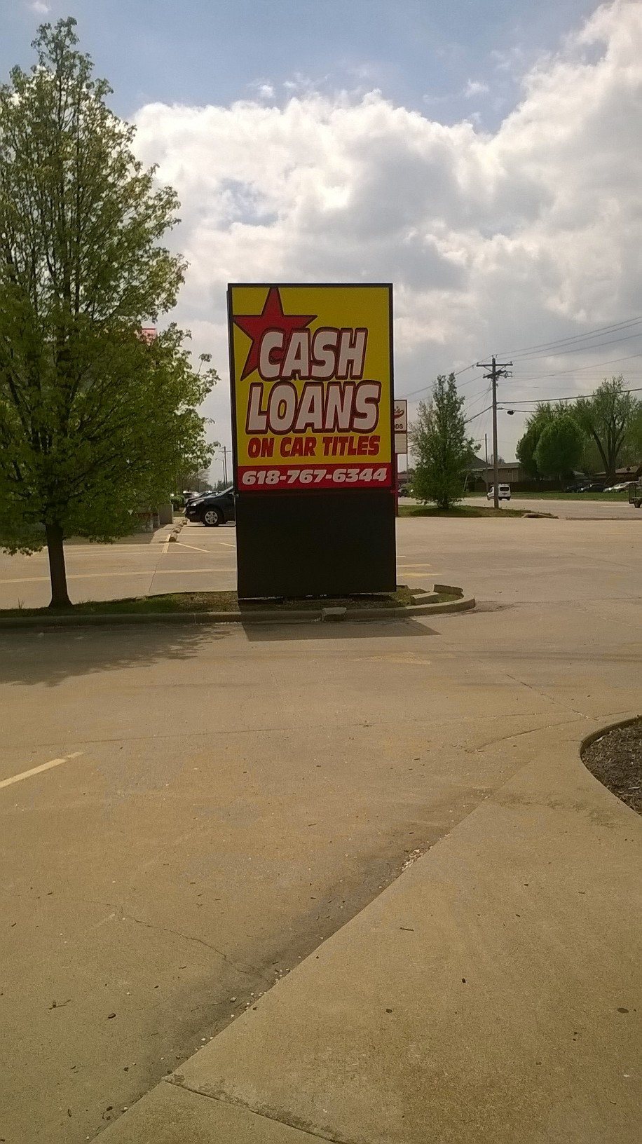 Midwest Title Loans - closed image 2