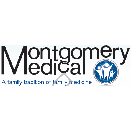 Montgomery Medical image 2