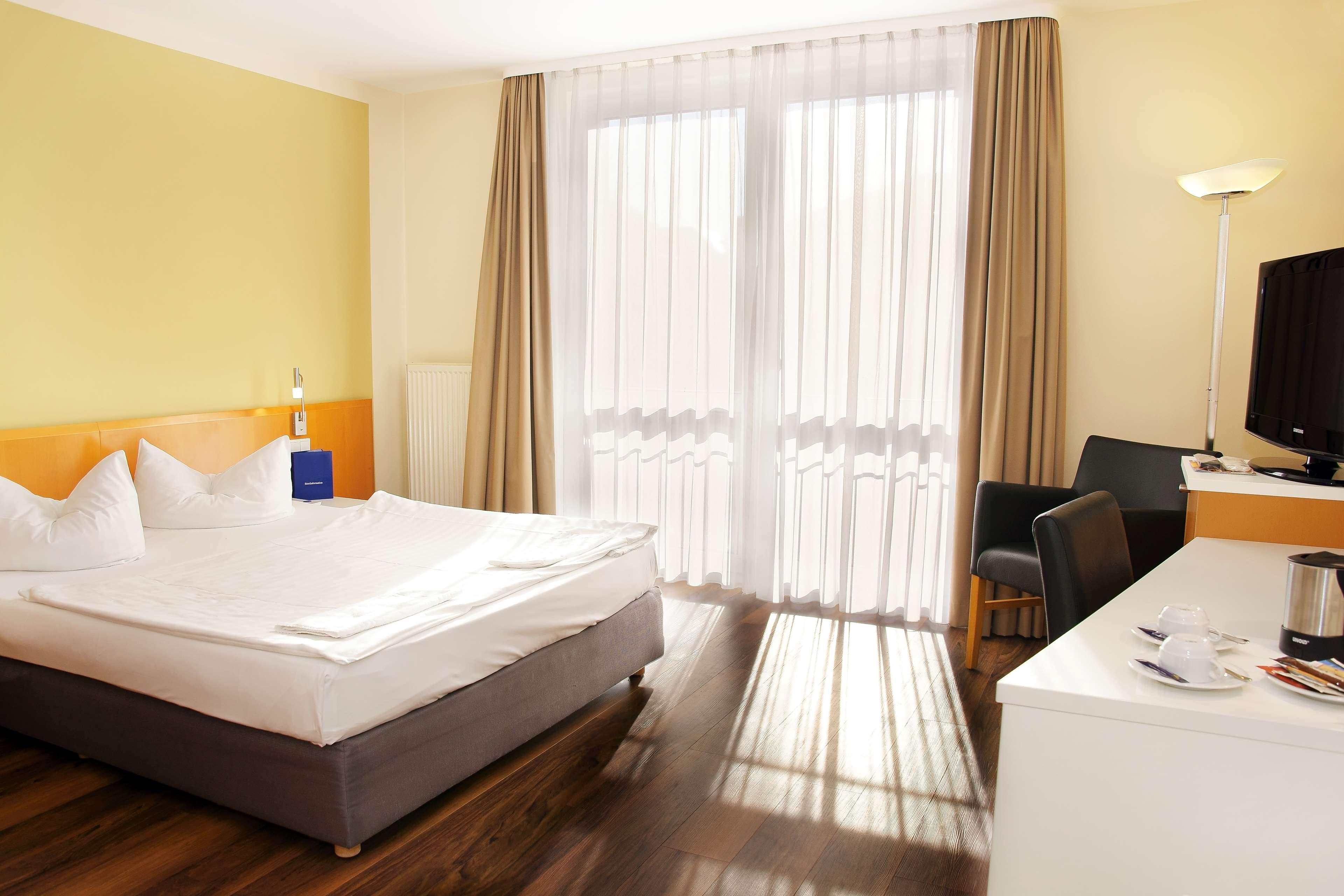 best western macrander hotel dresden hotels hotels restaurants dresden deutschland tel. Black Bedroom Furniture Sets. Home Design Ideas