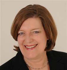 Carolynn Vasel - Ameriprise Financial Services, Inc. - St. Louis, MO 63141 - (314)744-4007 | ShowMeLocal.com