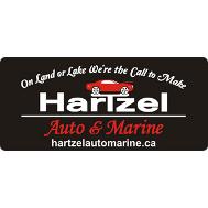 Hartzel Auto Marine