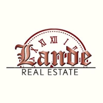 Lande Real Estate