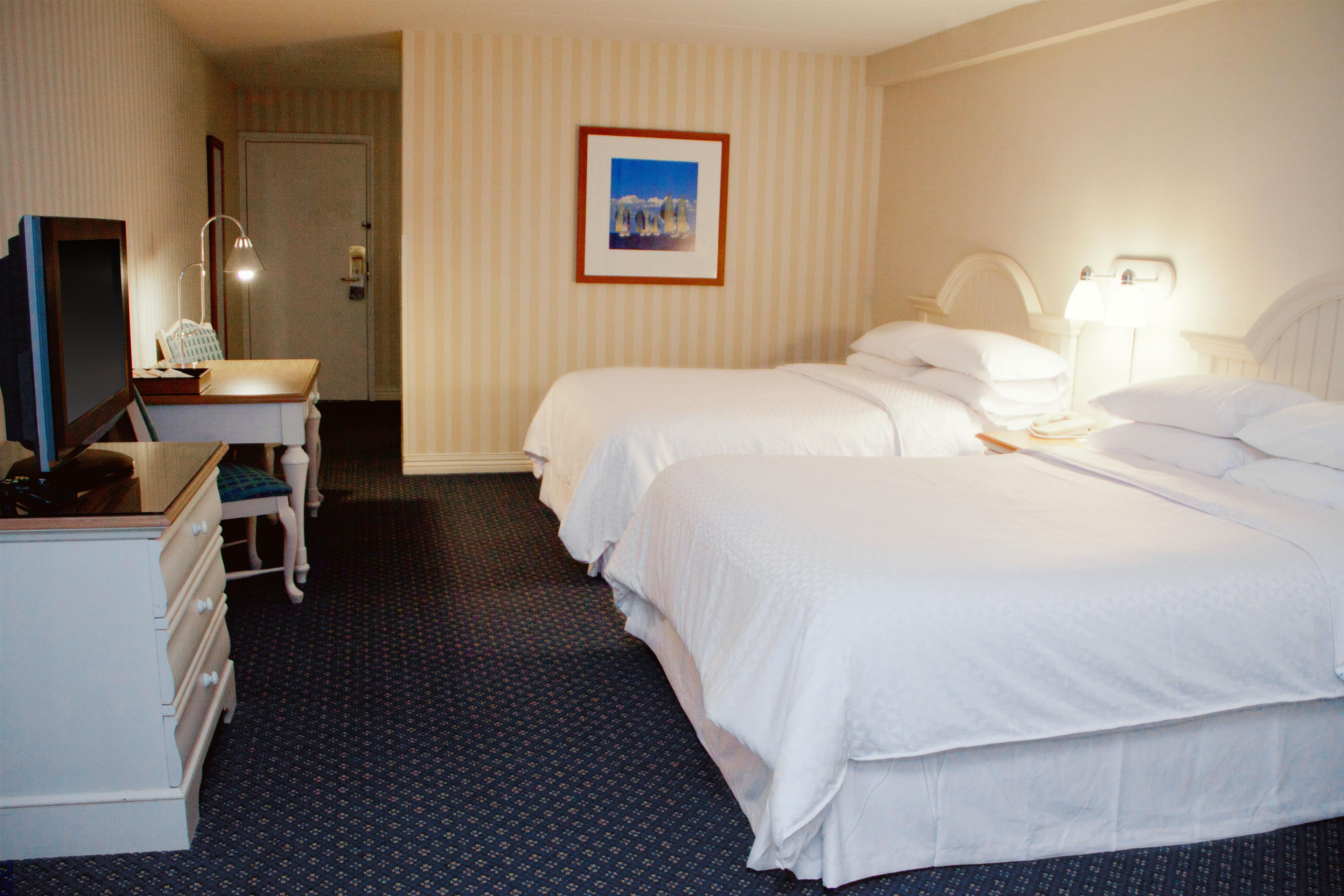 Four Points by Sheraton Eastham Cape Cod image 8