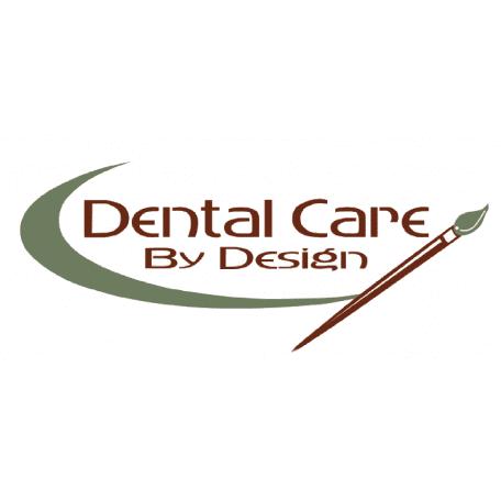 Dental Care By Design: Larry Adams, DMD image 0