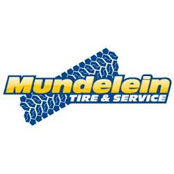 Mundelein Tire & Service