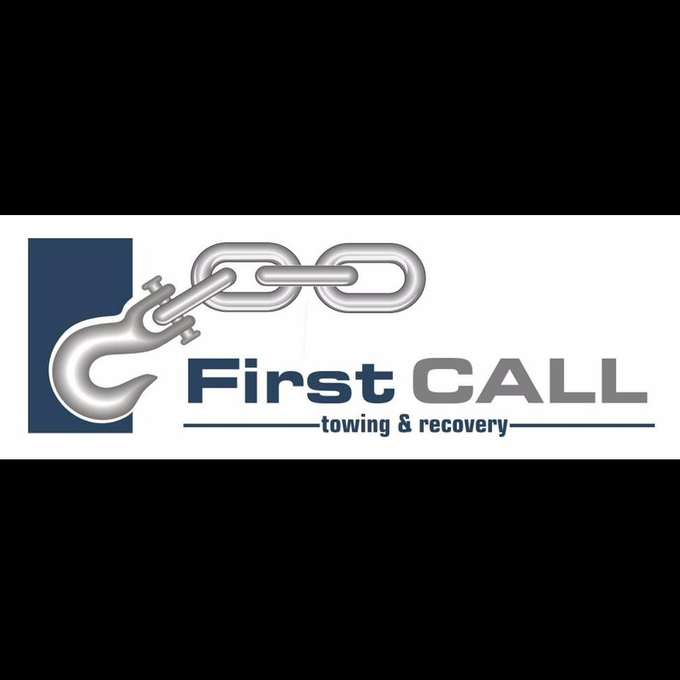 First Call Towing & Recovery image 11