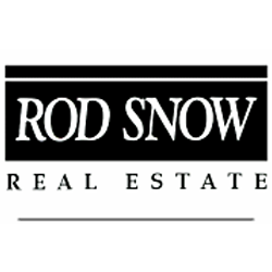 Rod Snow Real Estate image 0