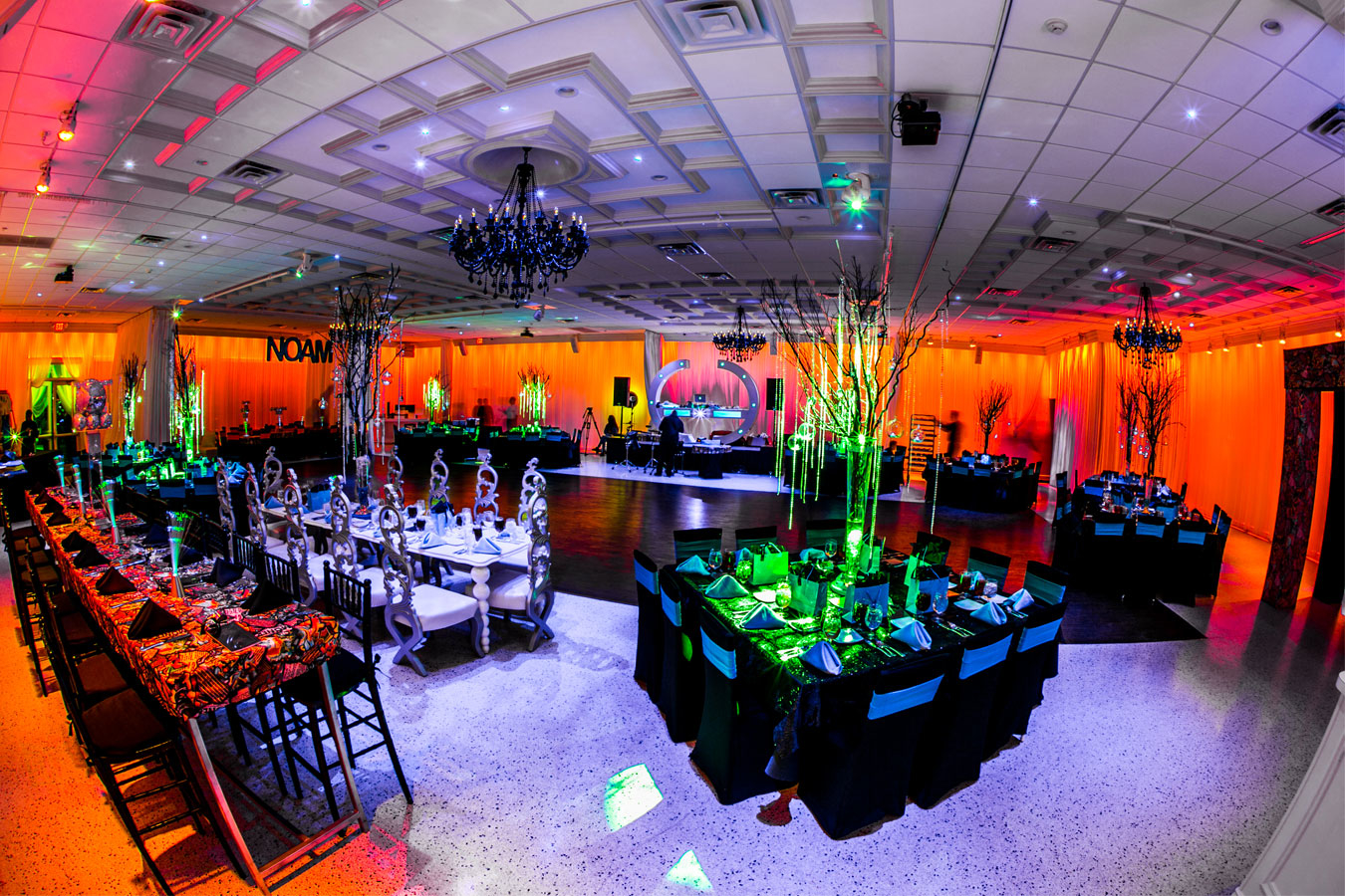 Lavan Catering and Events image 1