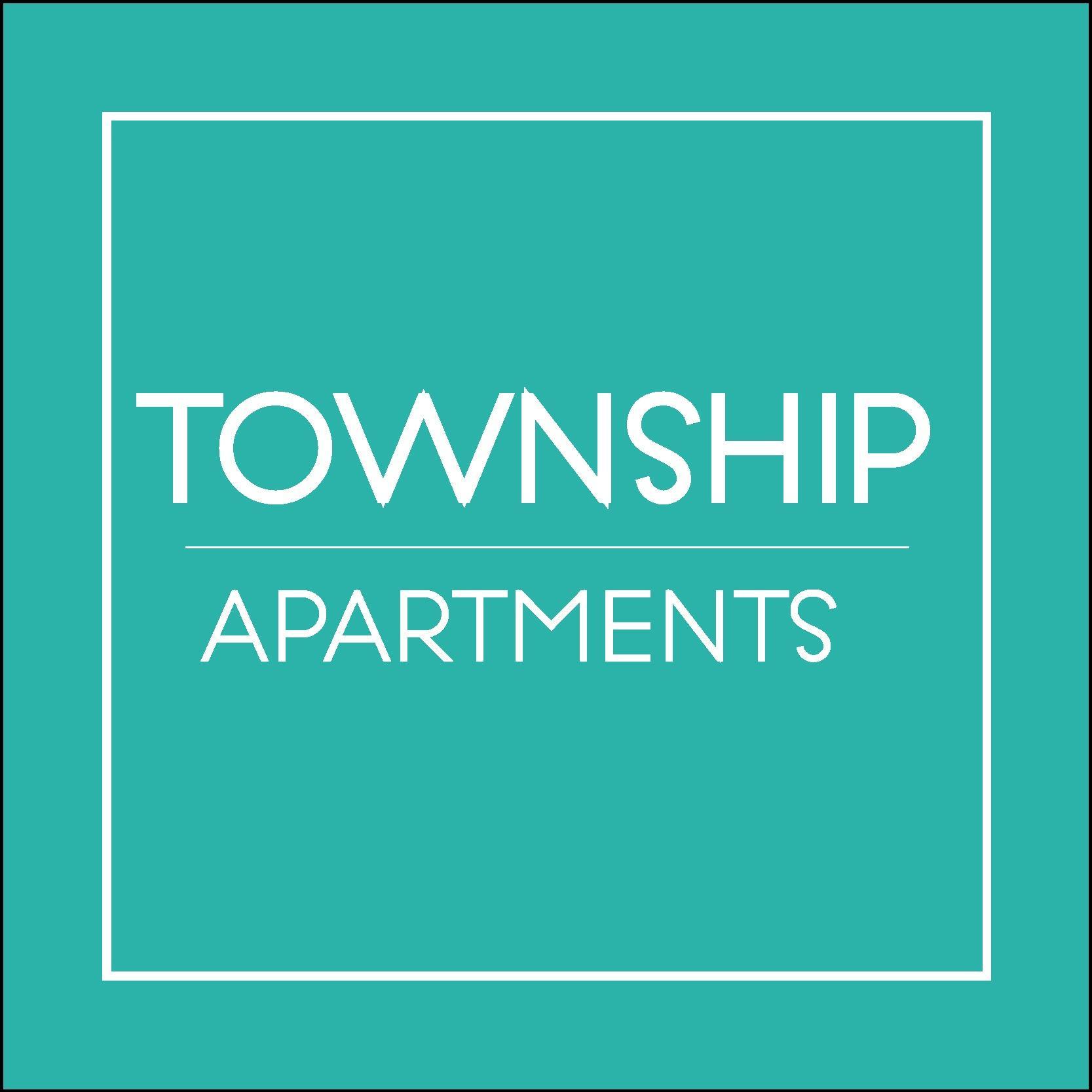 Township Apartments