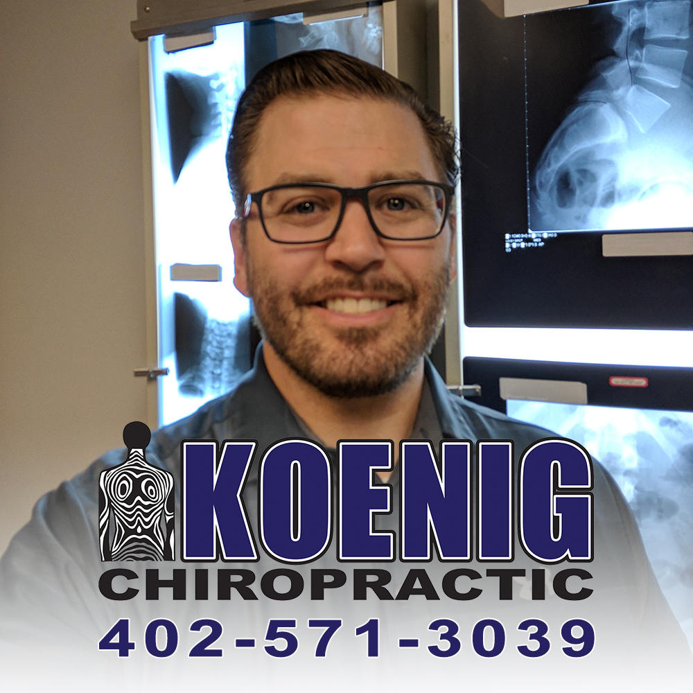 Koenig Chiropractic