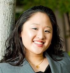 Jennifer Kwock Lau - Ameriprise Financial Services, Inc. - Walnut Creek, CA 94596 - (925)295-1900 | ShowMeLocal.com