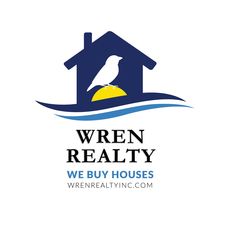 Wren Realty