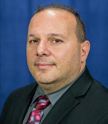 Richard Caivano: Allstate Insurance image 0