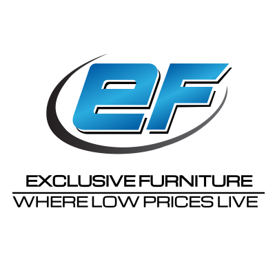Furniture Stores In Humble Tx