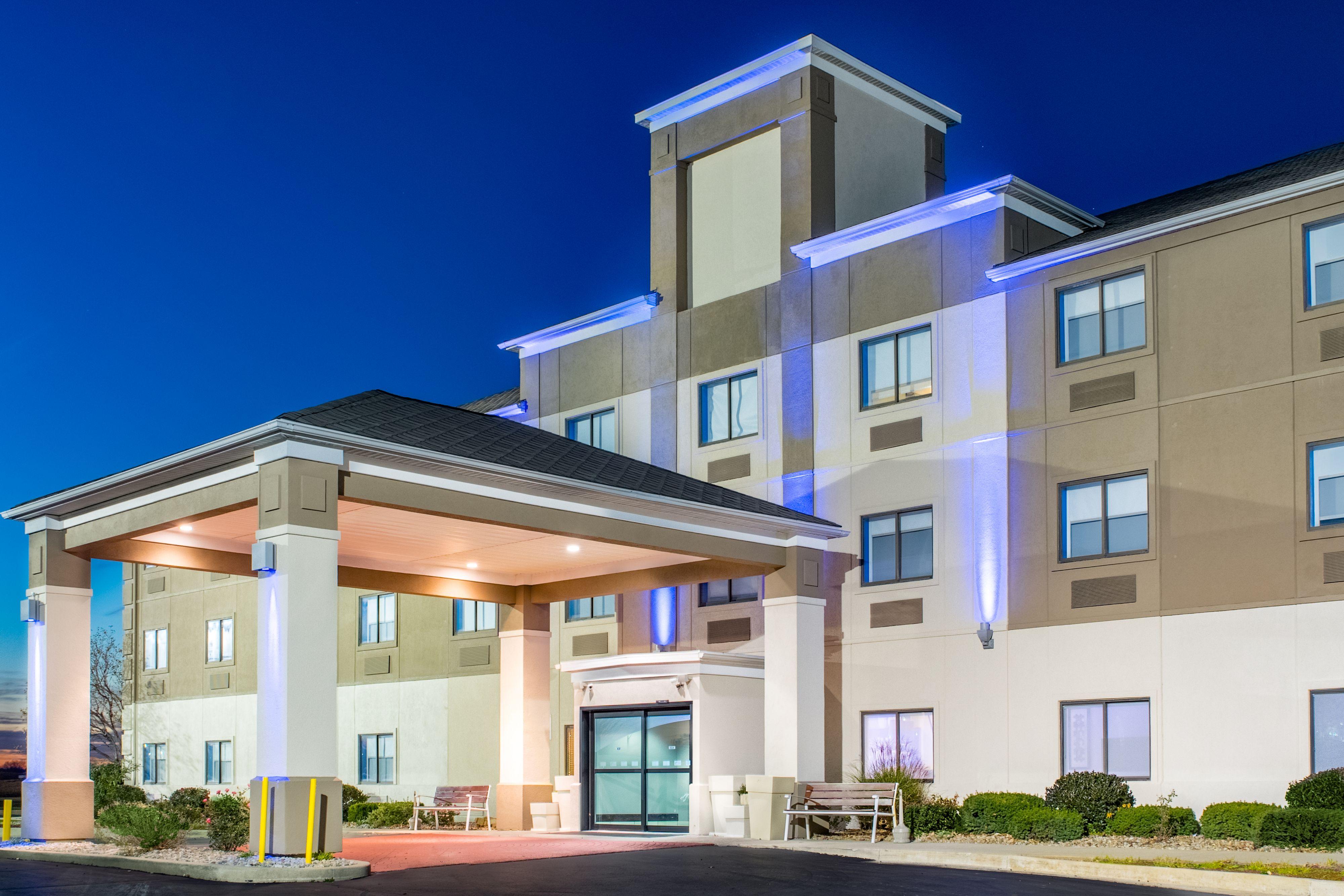 Hotels Motels In Alvin Tx Texas Ibegin