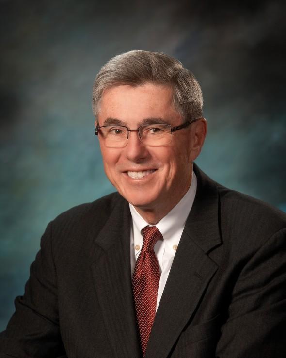 Millington Financial Advisors, LLC image 1