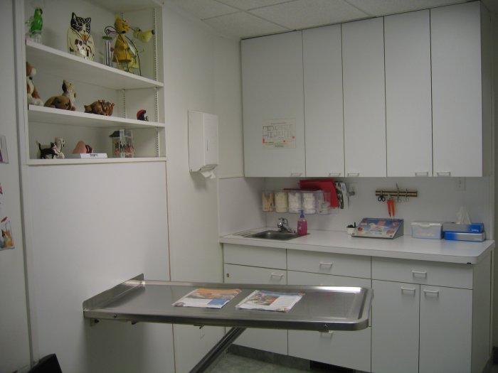 VCA Beech Road Animal Hospital image 6