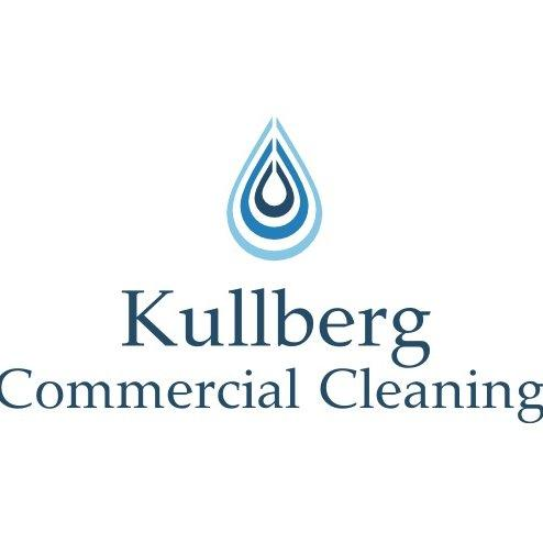 image of Kullberg Commercial Cleaning