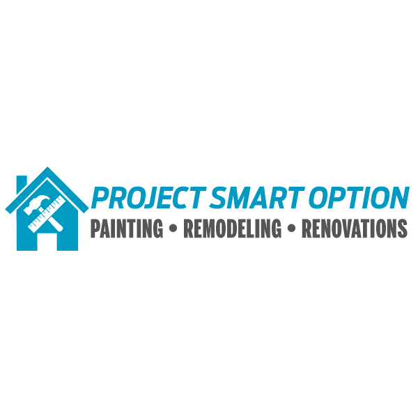 Project Smart Option