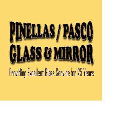 Pinellas/Pasco Glass & Mirror image 0