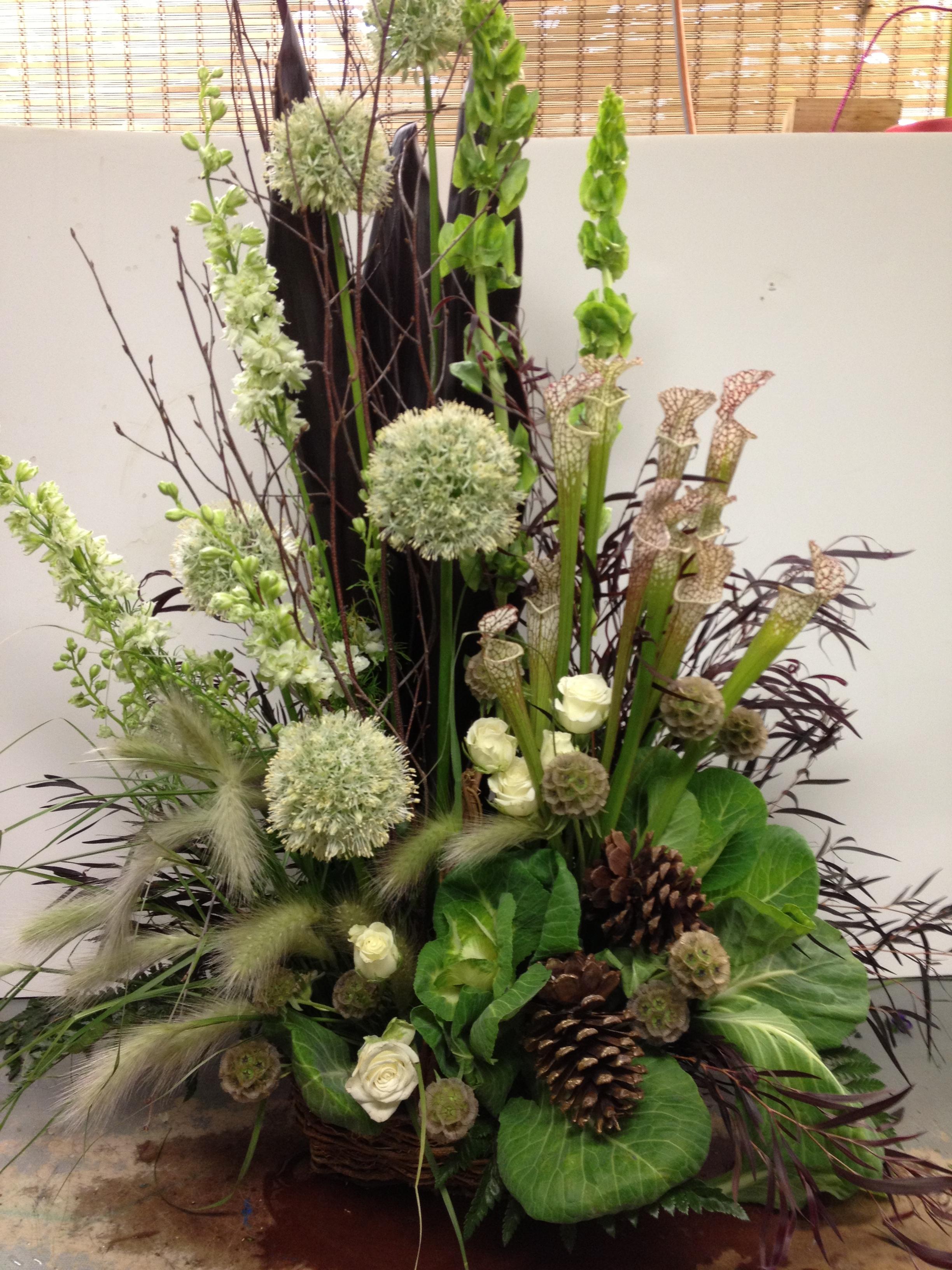 Floral Elegance image 95