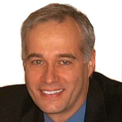 Richard Walicki, D.M.D.