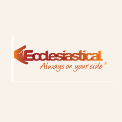 Ecclesiastical Insurance Office plc