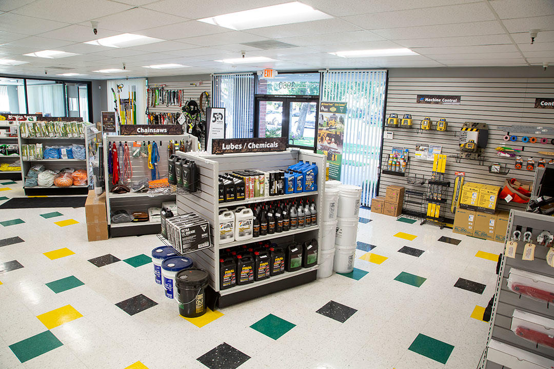 RDO Equipment Co. image 3