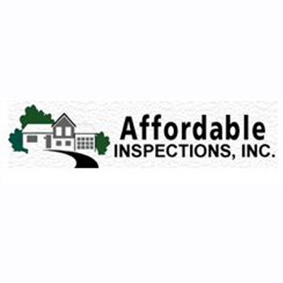Affordable Inspections, Inc