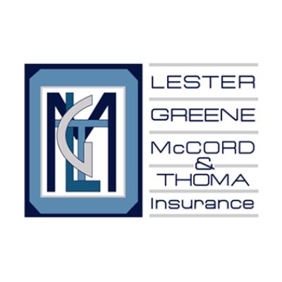 Lester, Greene, McCord & Thoma Insurance