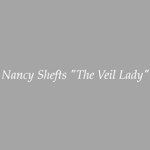 Bridal Veils By Nancy Shefts