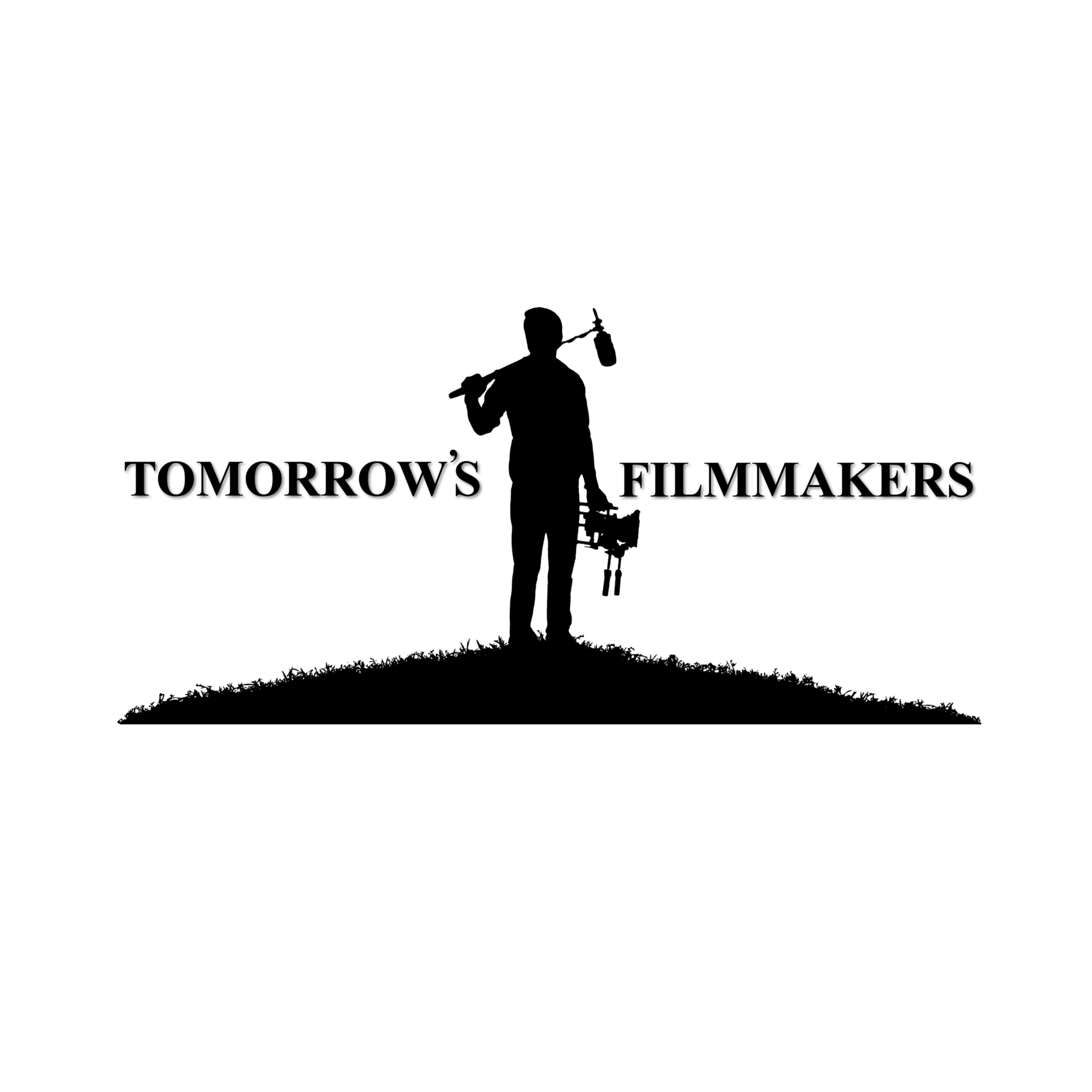 Tomorrow's Filmmakers image 0