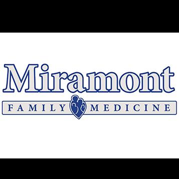 Miramont Family Medicine - Fort Collins, CO 80526 - (970)372-6969 | ShowMeLocal.com