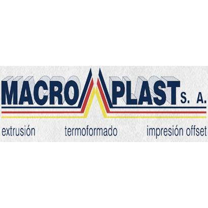 MACROPLAST, S.A.