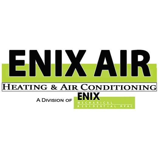 Enix Air