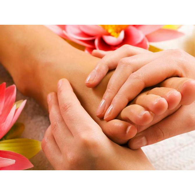asian massage cary appointment