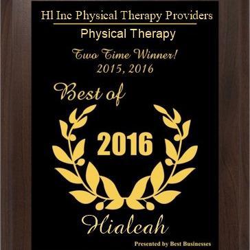 hlinc.physical therapy/Hadee Lemos Inc