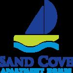 Sand Cove-E