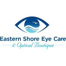 Eastern Shore Eye Care image 0