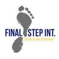 Final Step International Inc