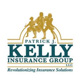 Patrick J. Kelly Insurance Group