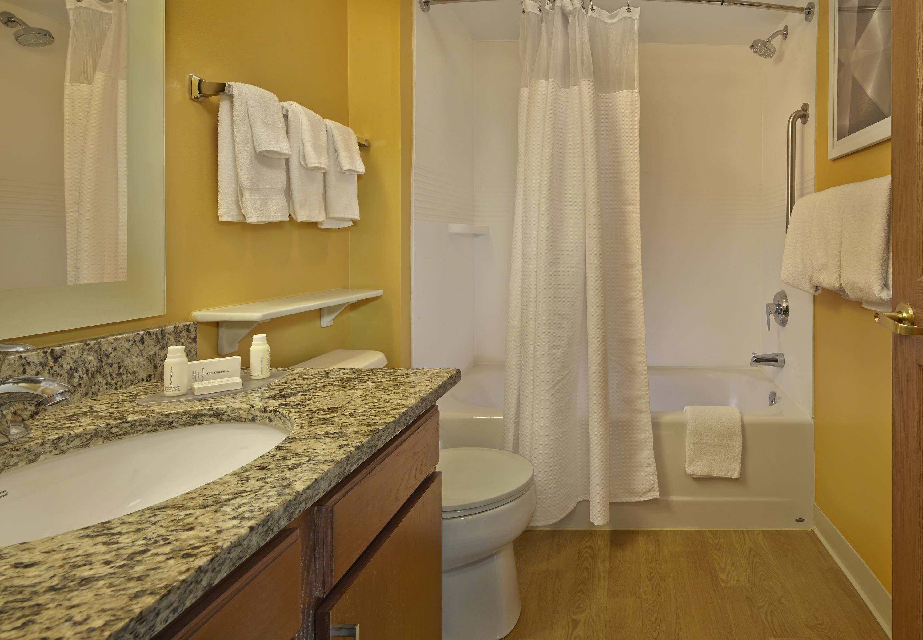 TownePlace Suites by Marriott Boston Tewksbury/Andover image 15